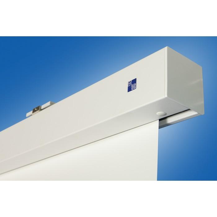 Электрический экран Rollfix Premium Electric 240 x 182